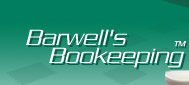Barwell's Bookeeping